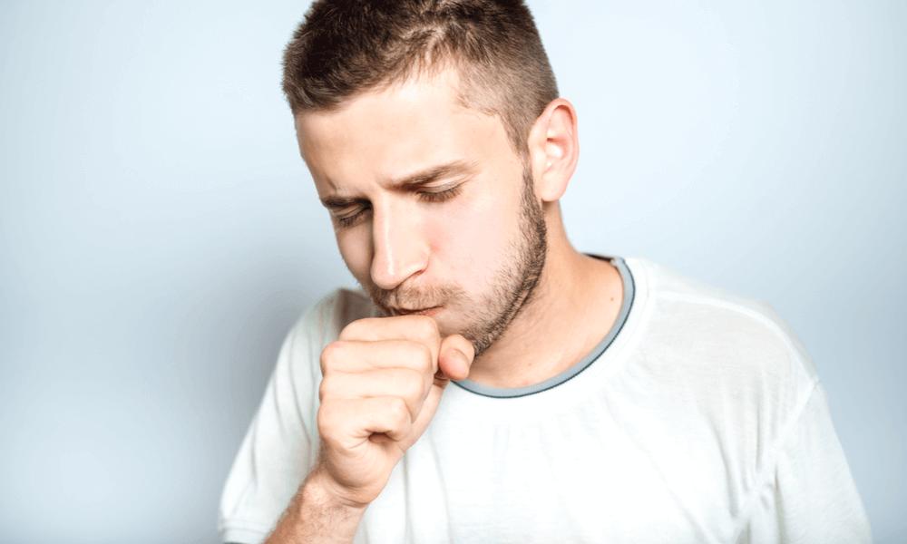 Remedios para la tos nerviosa