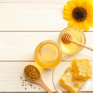 pharysol miel2