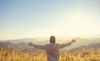 ejercicios para respirar mejor