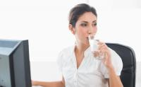 dolor de garganta aire acondicionado