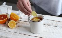 distinguir un resfriado de una gripe
