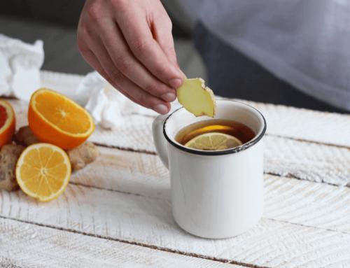 7 claves para distinguir un resfriado de una gripe