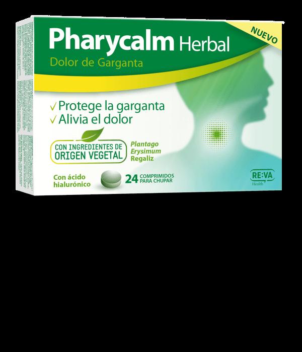 bodegon-pharycalm-herbal_01