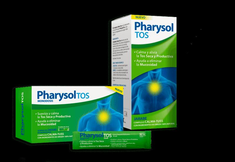 pharysol-tos-caja+pharysol-tos-monodosis (1)