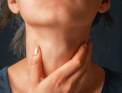Cuida tu garganta y evita la ronquera con estos consejos