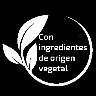 origen-vegetal