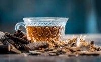 remedios naturales para la faringitis