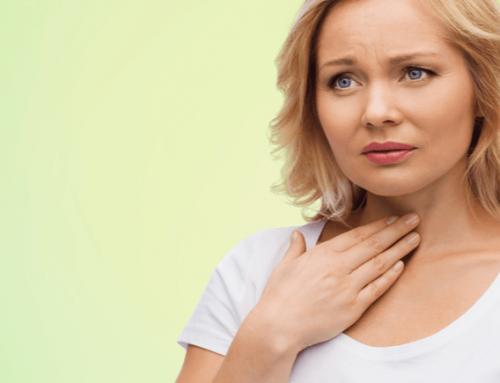 5 trucos infalibles para no perder la voz cuando cantamos
