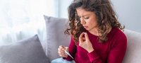 antibioticos gripe y resfriado