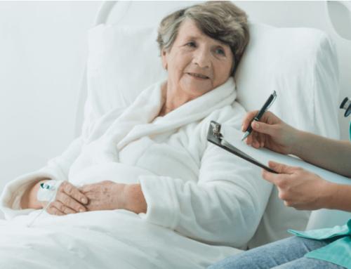 Gripe: ¿Es peligrosa?