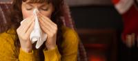resfriado no estropee las fiestas