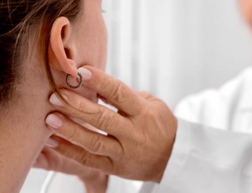 Mononucleosis, no la confundas con dolor de garganta