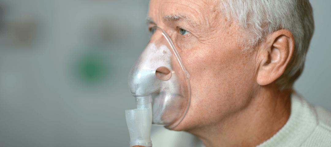 problemas respiratorios