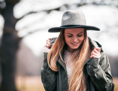 """""""El invierno se acerca"""": Cómo vestirnos para evitar resfriados en otoño"""