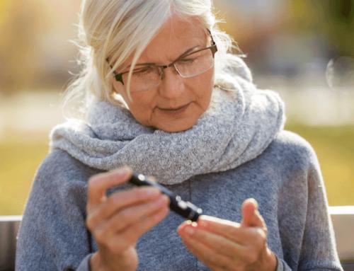 Diabéticos y dolor de garganta: ¿Cómo les afecta y cómo pueden afrontarlo?