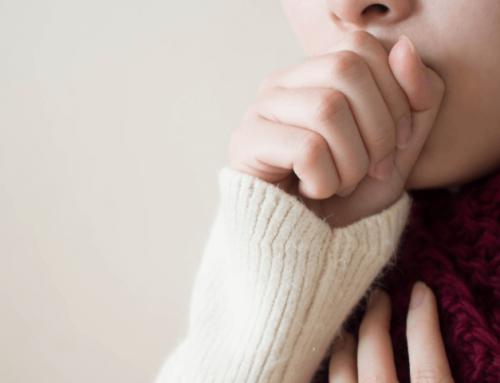Tos cosquilleante: ¿En qué consiste?